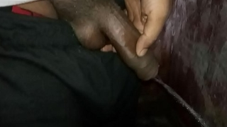 My Big cock pissing hot varanasi hunters contact me be fitting of sex