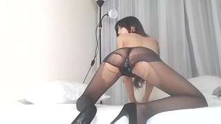 Hot Korean Video 62