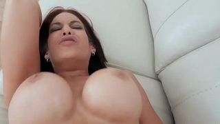Stepmother Sex Sessions - Ryder Skye, Jay Rock