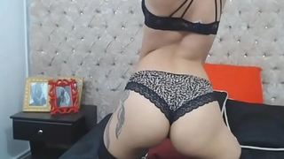 GraceLuss Private LiveJasmin