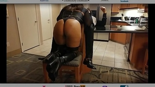 Las Vegas Escort Blowjob Leather Fetish Big Booty Latina
