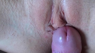 GOFUCKAGIRL - Jessi Auriferous gets a good morning fuck with Vira Auriferous