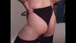Sexy CD Dances, Strips and Teases